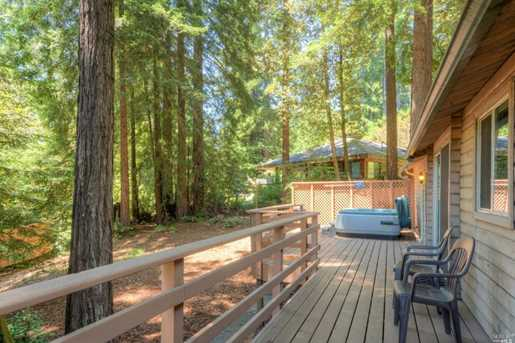 45640 Pacific Woods Road - Photo 8