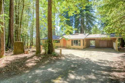 45640 Pacific Woods Road - Photo 2