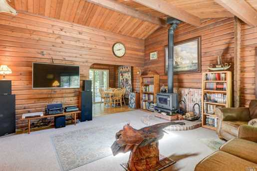 45640 Pacific Woods Road - Photo 14