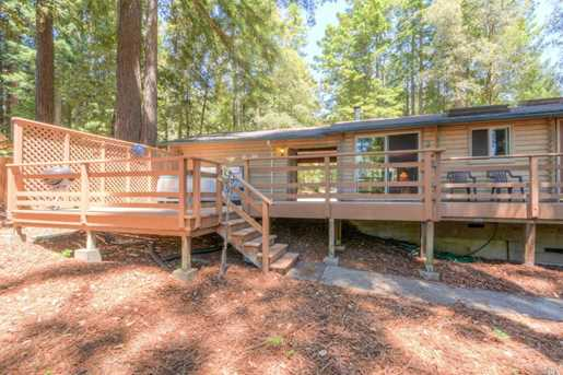45640 Pacific Woods Road - Photo 6