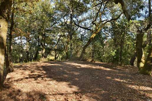 1357 W Dry Creek Road - Photo 18