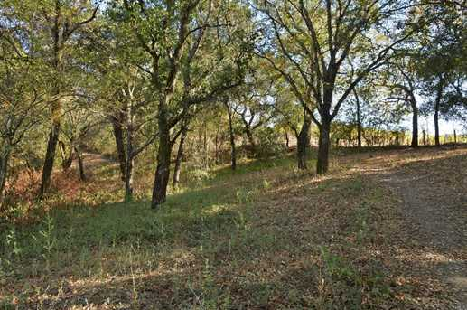 1357 W Dry Creek Road - Photo 16
