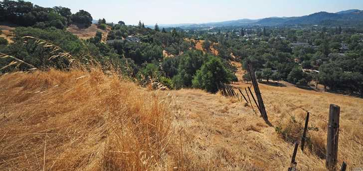 271 Vista View Drive - Photo 16