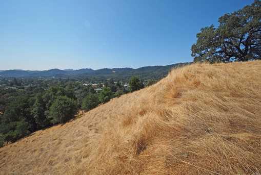 271 Vista View Drive - Photo 18