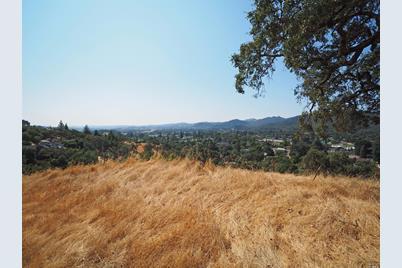 271 Vista View Drive - Photo 1