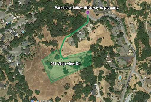 271 Vista View Drive - Photo 2