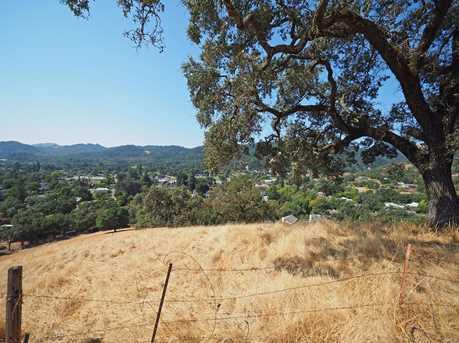 271 Vista View Drive - Photo 6