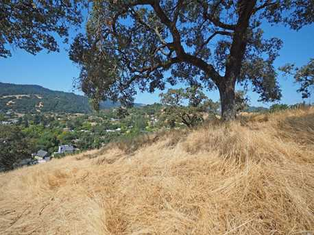 271 Vista View Drive - Photo 22