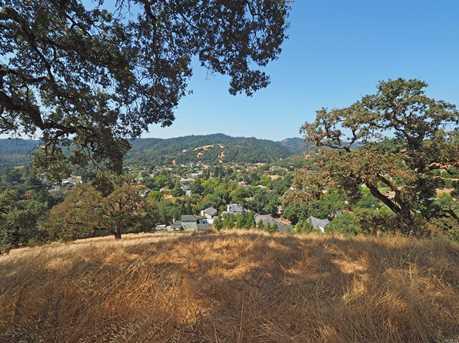 271 Vista View Drive - Photo 24