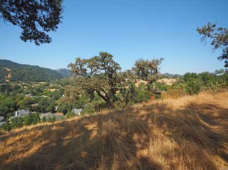 271 Vista View Drive - Photo 8