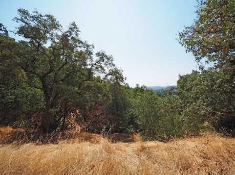 271 Vista View Drive - Photo 30