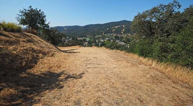 271 Vista View Drive - Photo 10