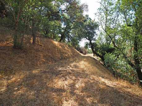 271 Vista View Drive - Photo 26