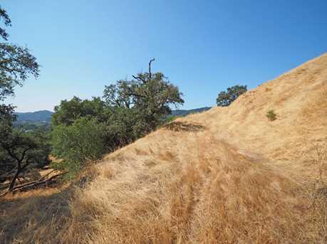 271 Vista View Drive - Photo 28