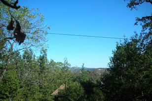 273 Lot Ridgecrest Drive - Photo 1
