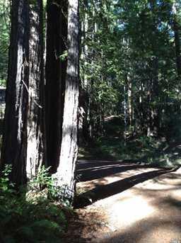 22046 Davis Way - Photo 4