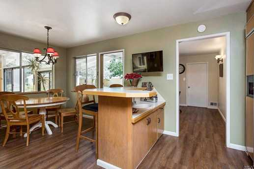 2373 Novato Blvd - Photo 12