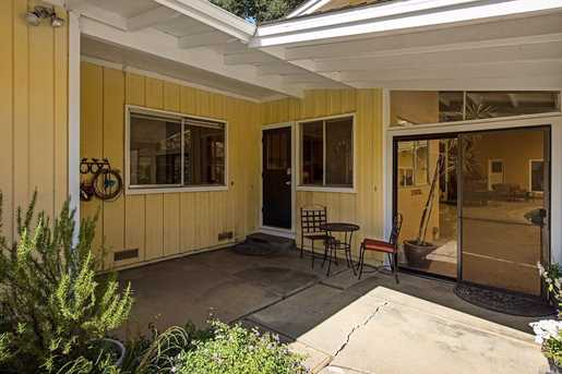 2373 Novato Blvd - Photo 48