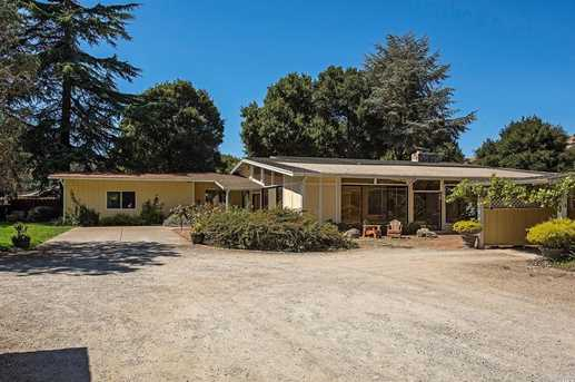 2373 Novato Blvd - Photo 2