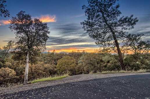 17465 Quail Ridge Rd - Photo 2