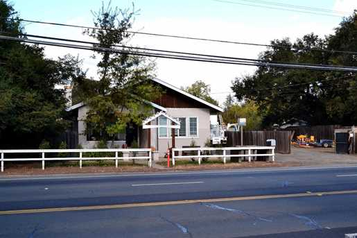 602 Lincoln Ave - Photo 4