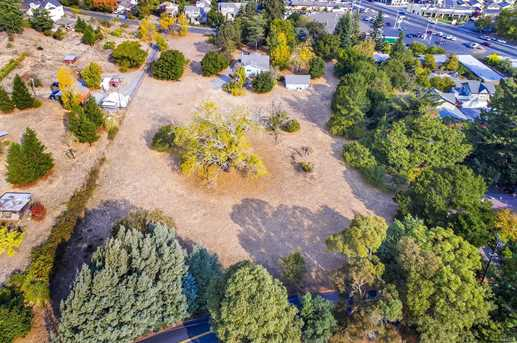 7081 Fircrest Ave - Photo 4