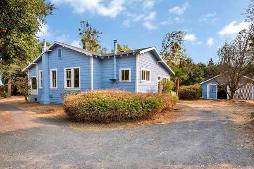 7081 Fircrest Ave - Photo 8