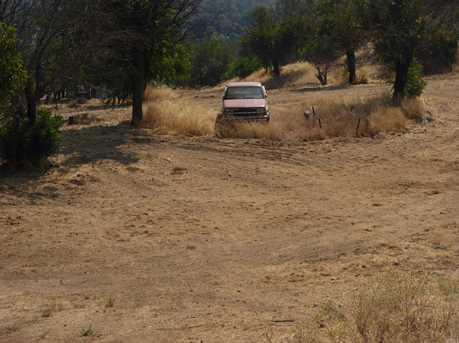 17201 Morgan Valley Road - Photo 12