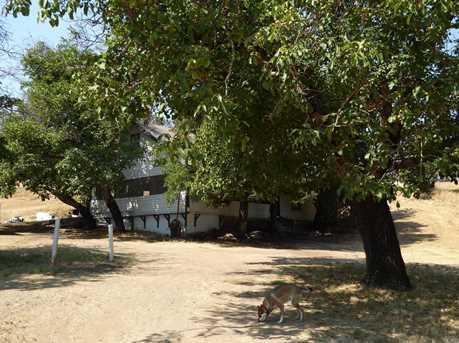 17201 Morgan Valley Road - Photo 2