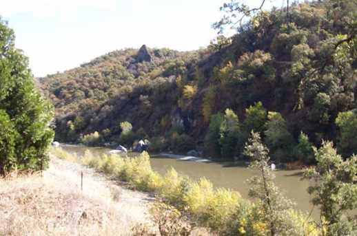 32225 Mendocino Pass Rd - Photo 10