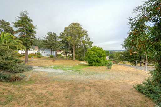 38950 S Highway 1 - Photo 12
