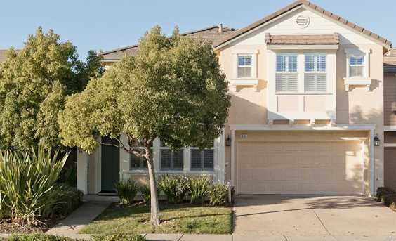 1640 Pear Tree Lane - Photo 1