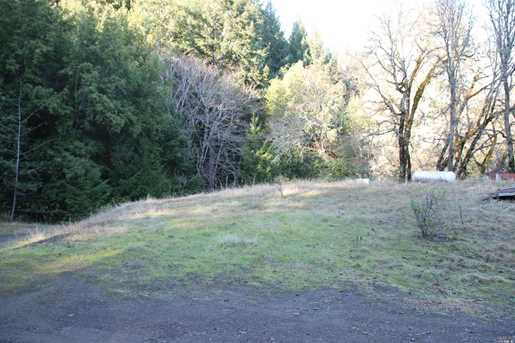 18300 Shafer Ranch Road - Photo 24