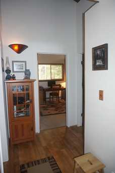 260 Placer Dr - Photo 14