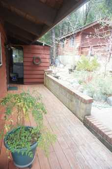 260 Placer Dr - Photo 26