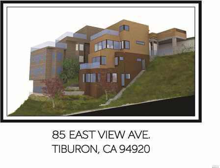 85 Eastview Avenue - Photo 1