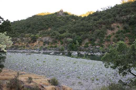 32333 Mendocino Pass Road - Photo 2