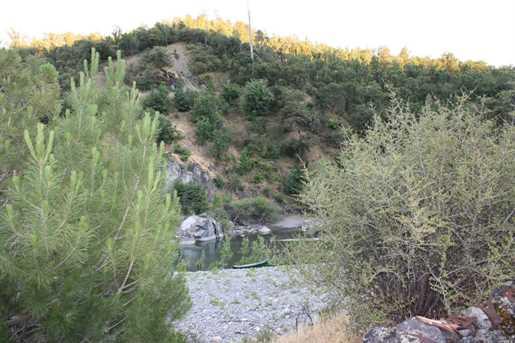 32333 Mendocino Pass Road - Photo 4
