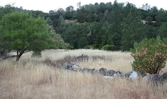 32333 Mendocino Pass Road - Photo 8