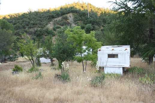 32333 Mendocino Pass Road - Photo 10