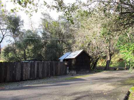 2315 Spring Mountain Road - Photo 4