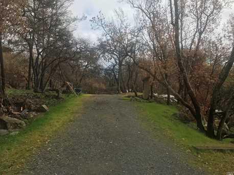 2781 Rollo Road - Photo 2