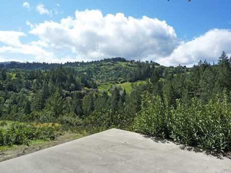 0 Spring Mountain Rd - Photo 1