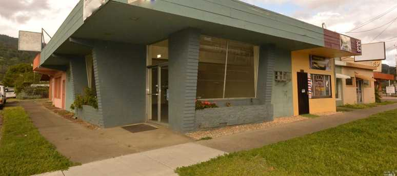 6140 East State Hwy 20 - Photo 12