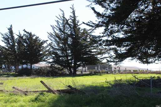 0 Dillon Beach (Aka First St) Road - Photo 6