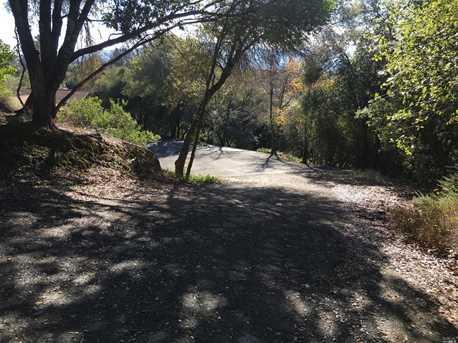1310 Sanford Ranch Rd - Photo 2