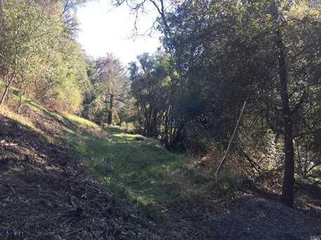 1310 Sanford Ranch Rd - Photo 4