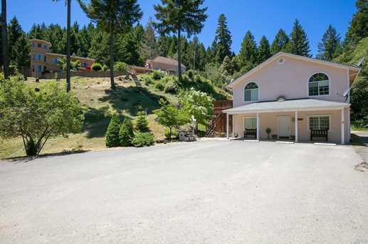 26790 N Highway 101 - Photo 38