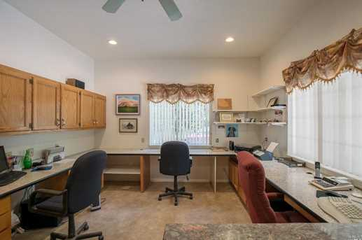 26790 N Highway 101 - Photo 40