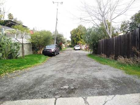 0 Lane Avenue - Photo 14